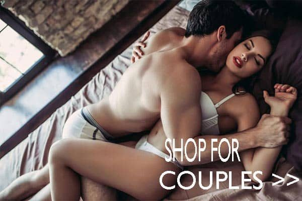 SEX-TOYS-FOR-COUPLES